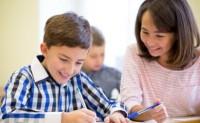 免费英语培训怎么选择?有哪些原则需要遵守?
