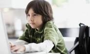 「培训心得」纯外教少儿英语教学真的有用吗?