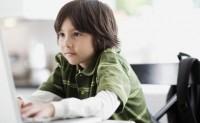 阿卡索英语适合孩子吗?教学效果是不是真的好?