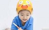 少儿英语什么时候学比较好?大概几岁开始?