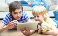 什么样的在线英语学习网才算优质?