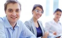 英语培训中心怎么样才算靠谱?透露几点机构选择技巧!