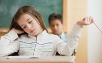 初中英语怎样学最有效?学姐总结三点!
