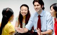 英语外教价格多少?收费标准是什么?