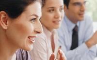 英语口语培训费用一般多少?各机构报价如何?