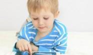 「家长科普」儿童英语培训课程如何选择?