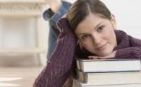 外教英语课堂的好处!比中教学习好在哪里?