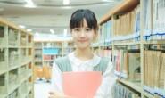 广州学英语的机构好不好?我们怎么选择?