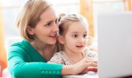 幼儿英语培训哪家好,收费哪家更便宜?