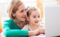 儿童外教在线一对一哪家好?优质儿童英语机构推荐!