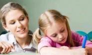 幼儿英语口语培训学校挑选技巧!