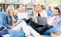 「深度分享」英语在线对话有什么具体优势?