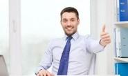 「个人经历」英语口语辅导班效果怎么样?