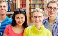 「经验讲述」太原英语培训机构哪个好?