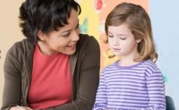 少儿外教英语有哪些?优势和注意事项大揭秘!