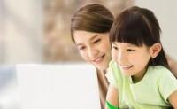 小学英语语法学习步骤!最新全面分析!