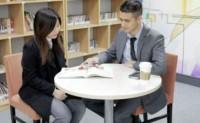 外教一对一在线英语培训怎么样?适合基础差的学习吗?