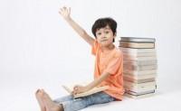 提高初中生英语听力的三点技巧!