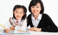 英语一对一在线口语教学有哪些优势?