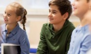 如何从零开始学英语?谈谈实际经验!