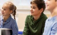 阿卡索英语适合高中生吗?完整解析告诉你答案!