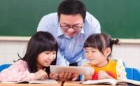 幼儿英语启蒙应该怎样做?全新视角解读!