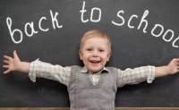 5岁孩子如何启蒙英语?方法要用对!