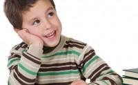 阿卡索怎样能快速预约到老师?少儿or成人英语约课技巧大盘点!