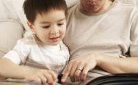 「学习经验」6岁儿童学英语哪家培训机构好?