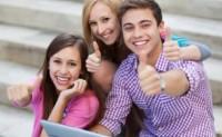 英语培训班怎么选「学长精选」靠谱机构推荐给你!