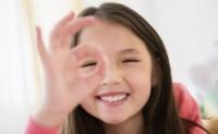 爆料儿童网上学英语口语哪家好!
