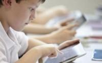 线上儿童外教培训哪家好?来自家长的真实心声!