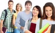「揭晓」英语培训费用一般多少钱?价格按照什么区分?