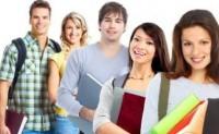 福州英语口语培训班哪个好?一年收费大概是多少?
