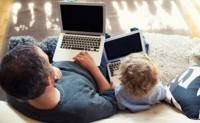 线上学少儿英语哪家好?怎么提高孩子的英语水平?