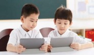 线上英语口语培训班怎么样?学员经验推荐!