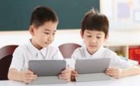 英语儿童视频教学哪家好?家长的真实推荐!
