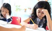 幼儿英语学习网站对于学英语有哪些好处?