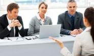 广州英语外教培训机构怎么选?共享详细选择技巧!