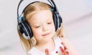 职场英语听力提升的五大法宝!
