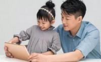 外教口语培训优劣势分析,附机构选择方法!