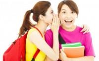一对一外教口语效果评价!分析这四个方面!