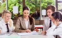 考研英语哪个机构好?过来人讲述真实经历!