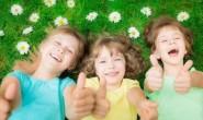 青少年英语口语辅导的必要性和优势!