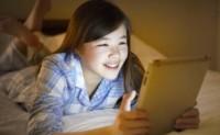 在线学英语哪个平台好?符合这四点就可以选择!