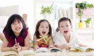儿童英语外教收费要多少钱?真实价格数据共享!