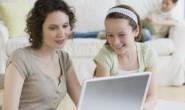 在网上学习英语口语怎么样?哪个机构有效果呢?