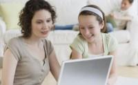 如何让孩子爱学英语?英语兴趣培养难吗?