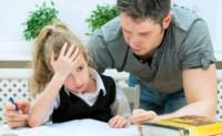 如何给孩子选择合适的英语课程?家长妙招分享!