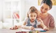 线上儿童英语培训机构哪个好?从教材角度分析!